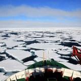 arctic_sense