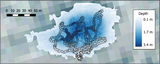 mystery_lake