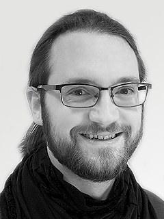 Felix Linhardt