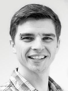 Florian Uhl