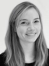 Kerstin Brembach