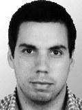Dr. Emmanuel da Ponte Canova