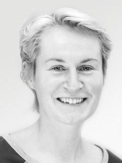 Dr. Elisabeth Eder