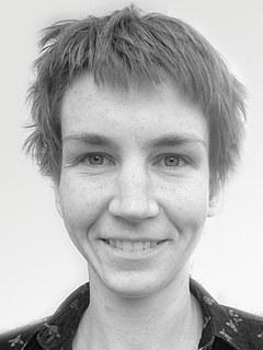 Dipl-Geogr. Tina Geisler