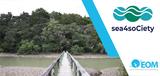 sea4society_new_banner