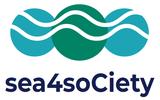 sea4society